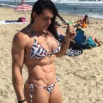 Gabi-Garcia-beach